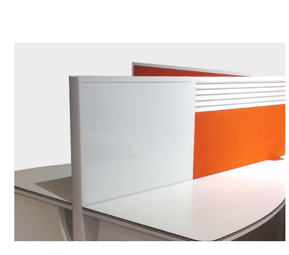 Fenghe-Modern office cubicles for sale with OEM or ODM services Fenghe-1