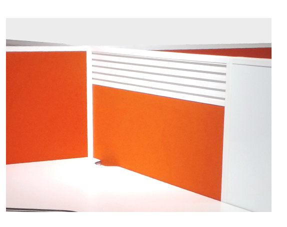 Fenghe-Modern office cubicles for sale with OEM or ODM services Fenghe-2
