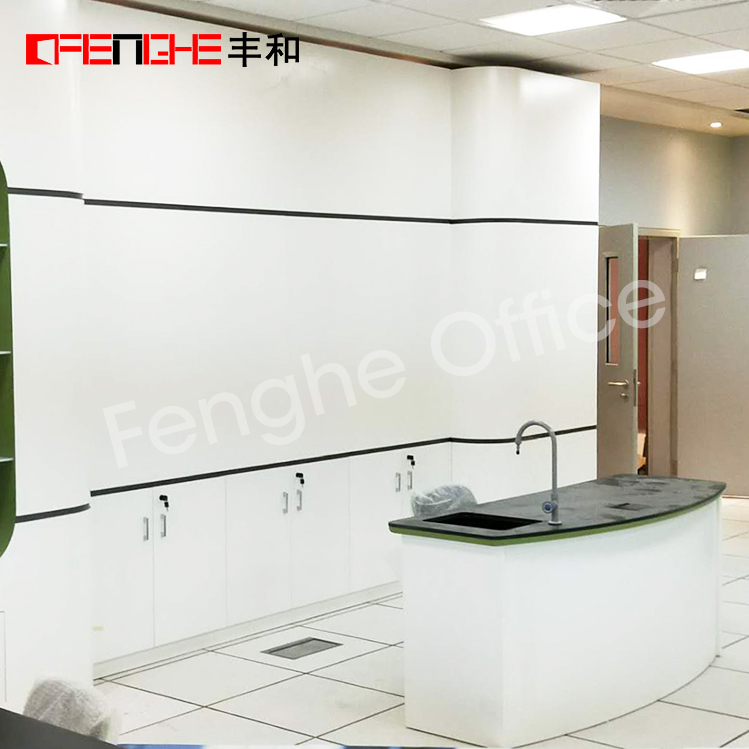 Fenghe-Professional Manufacturing Of Office Furniture Project From Fenghe-2