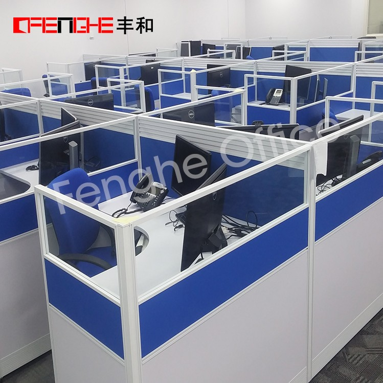 Fenghe-Find Office Furniture Oem Case From Fenghe Office Furniture