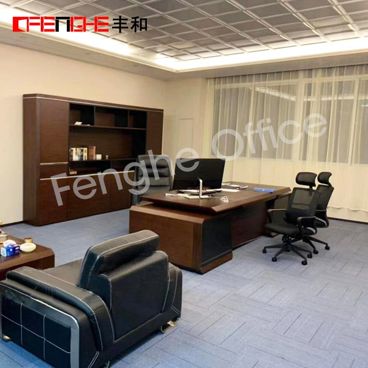 Fenghe-Best Office Furniture China And Office Project Australia Manufacture
