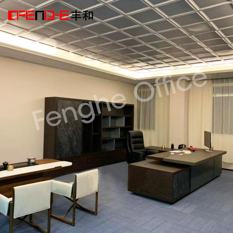 Fenghe-Best Office Furniture China And Office Project Australia Manufacture-1