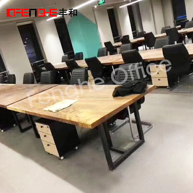 Fenghe-Best Office Furniture China And Office Project Australia Manufacture-2