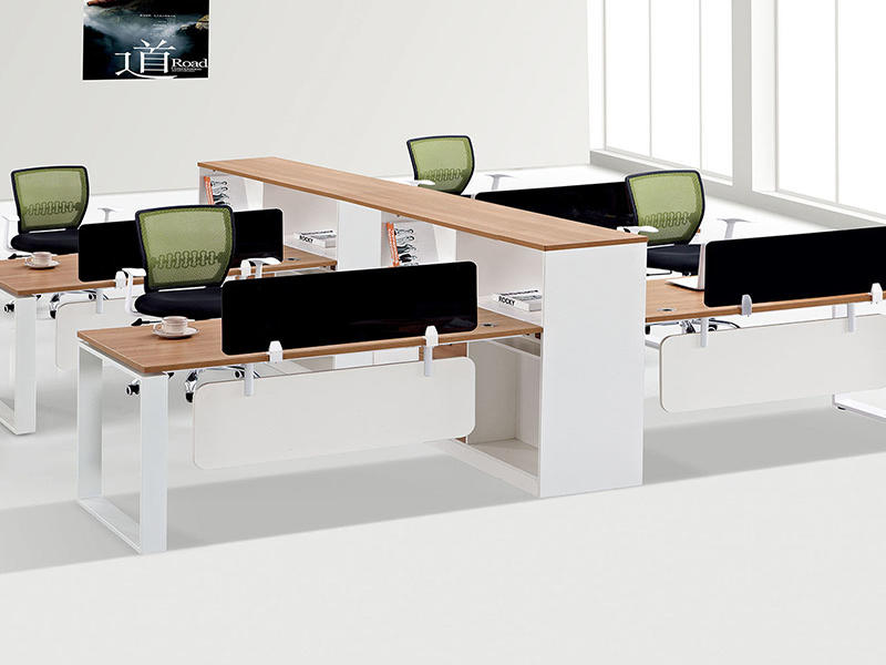 Professional Office Workstation & L Shaped Office Desk On Fenghe -Fenghe