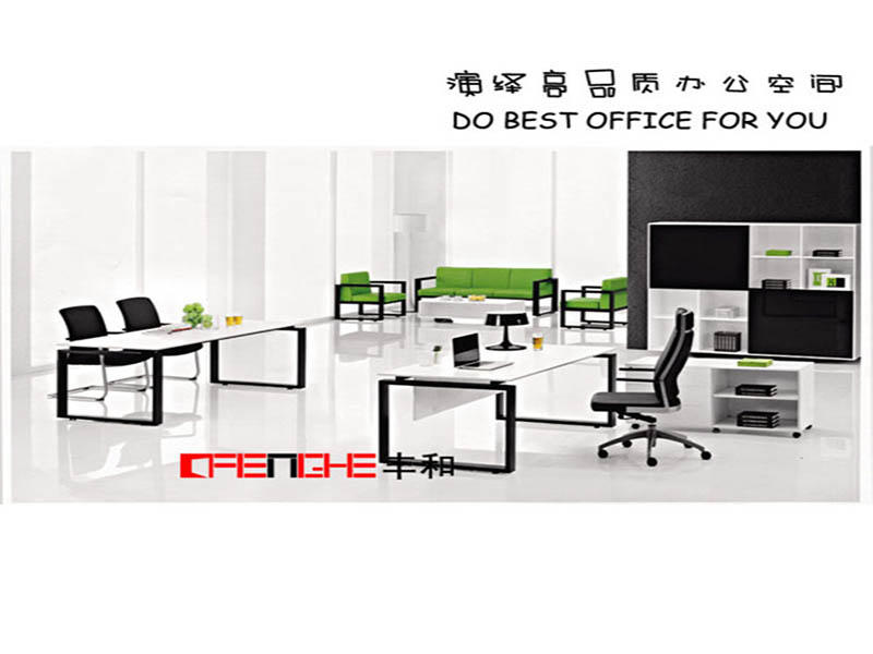 office furniture,office workstation,,executive office furniture-Fenghe