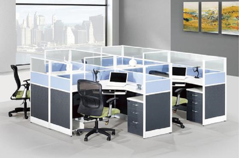 Fenghe-Conference Tables-office Screen