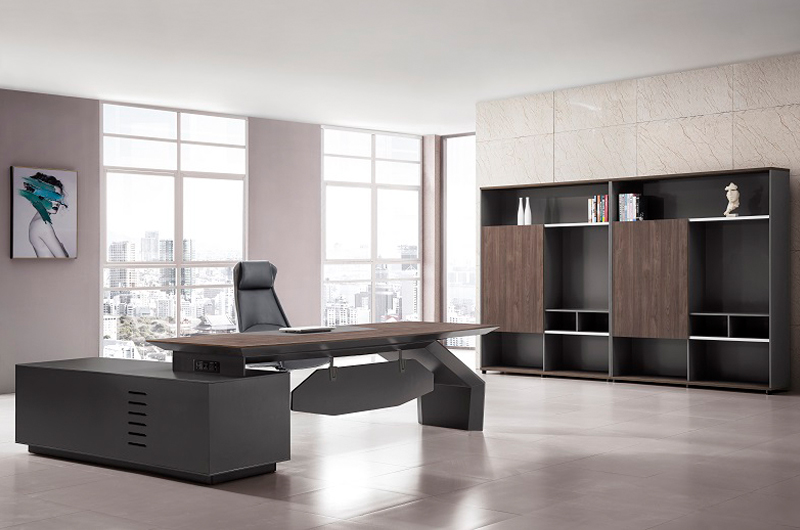 Fenghe-Office Workstation-maintenance Of Office Furniture