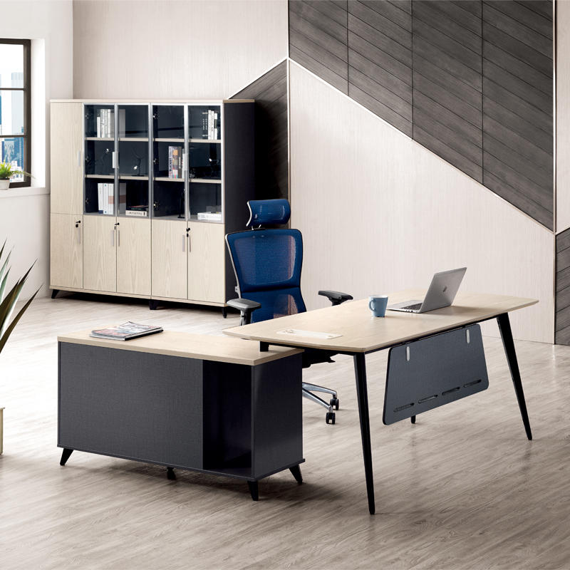 New Design Office Table