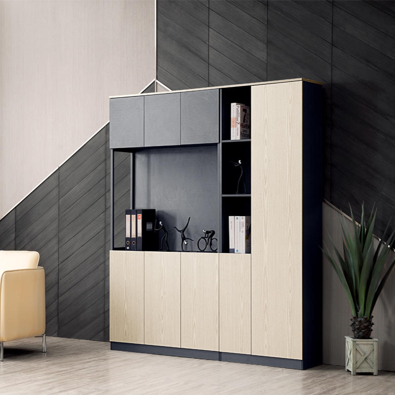 Hot Sale Office Cabinet