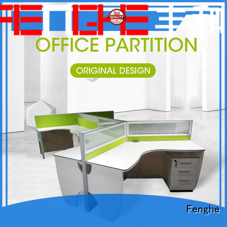 sample color modern cubicles partitionworkstationofficedesk cupboard