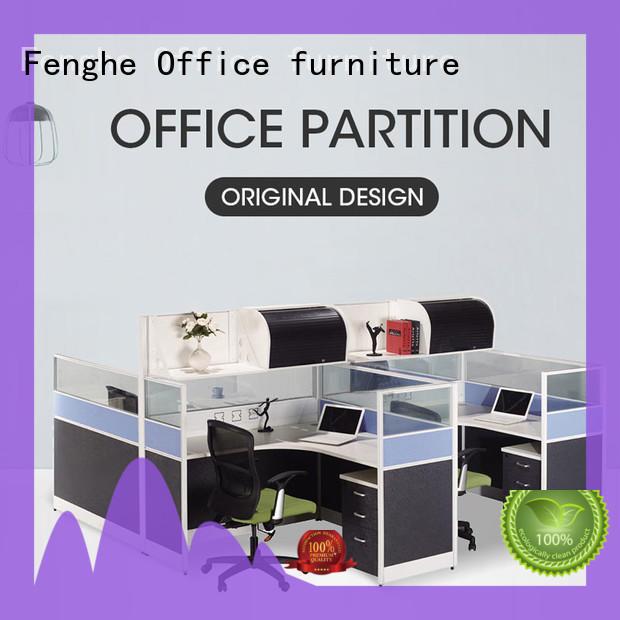 sample color workstation furniture hang manufacturer for executive office