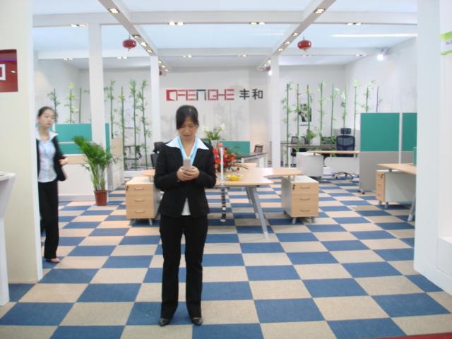 Fenghe-Exhibition | Exhibition-2