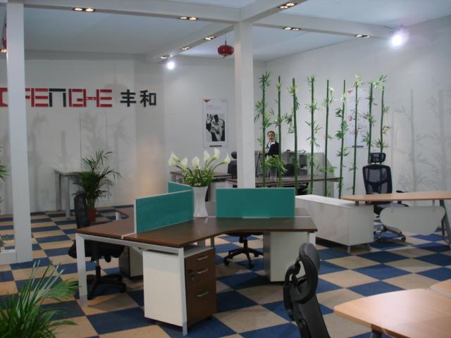 Fenghe-Exhibition | Exhibition-3