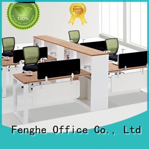 stackable workstation desk staff supplier for ceo office