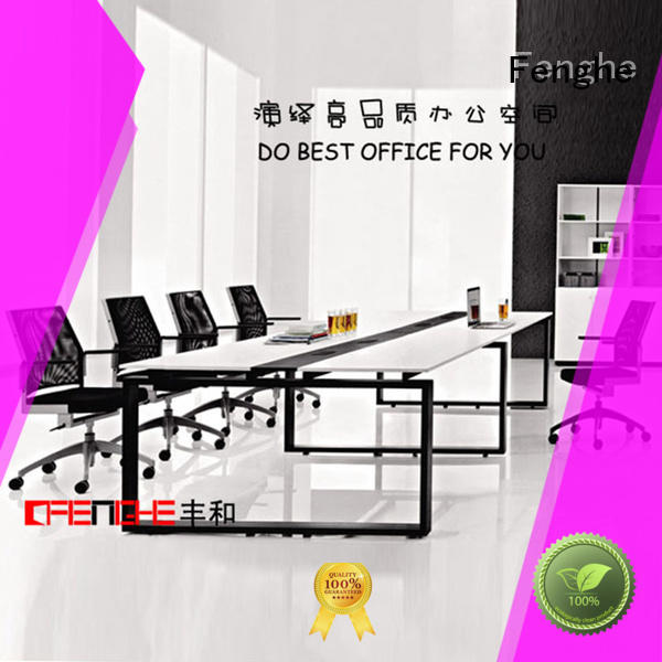meeting modern conference table seater manufacturer for conference area