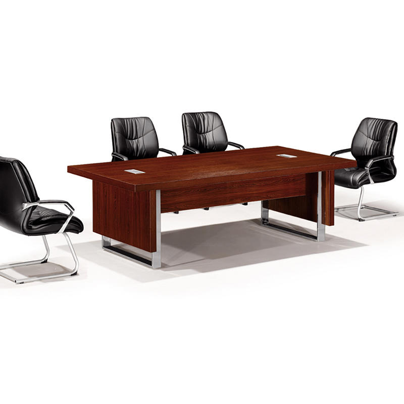 Classic Style  Meeting Table Design DH-203