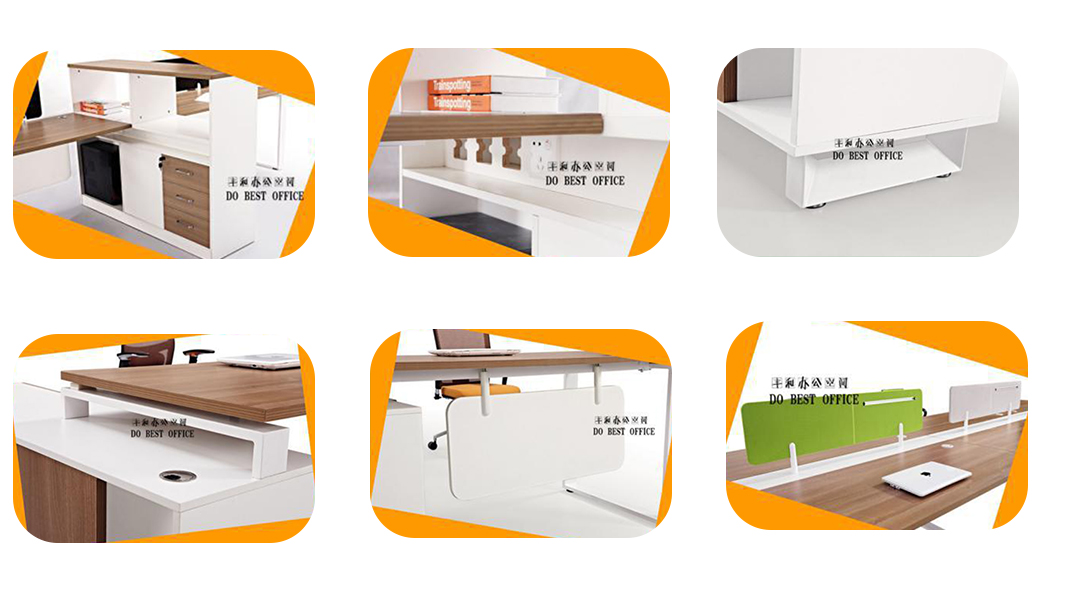 Fenghe-Buy customzied conference tables for Meeting Room from Fenghe