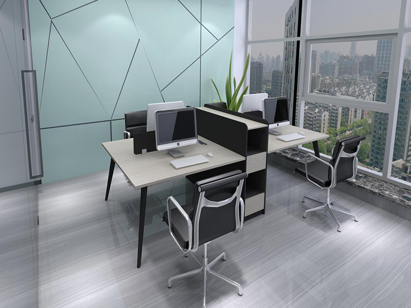 Fenghe-Karlo Series New Arrivals In August 2018 - Fenghe Office Furniture-3