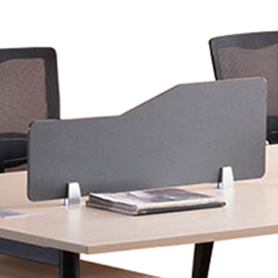 Fenghe-Top Sale office workstation with modern style steel leg and cheap price-2