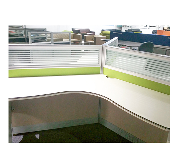 Fenghe-Modular office furniture manufacturer and office workstation-1