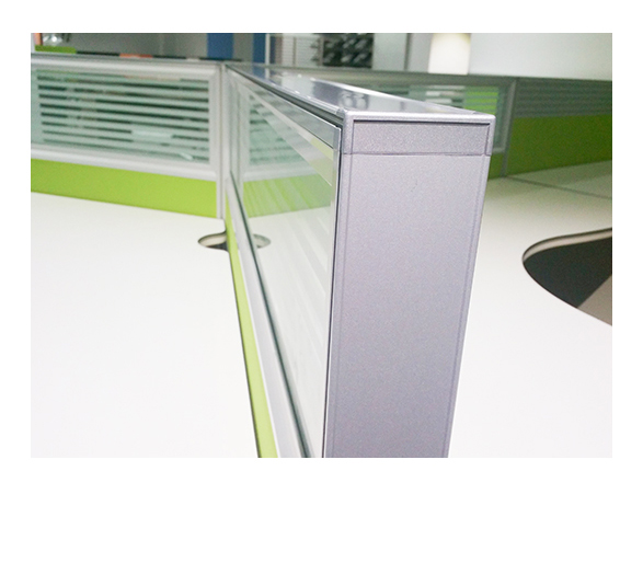 Fenghe-Modular office furniture manufacturer and office workstation-3