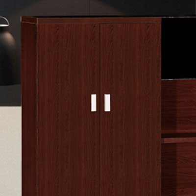 Fenghe-Professional office book cabinet factory in China丨wholesale cabinet-1