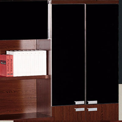 Fenghe-Professional office book cabinet factory in China丨wholesale cabinet-2