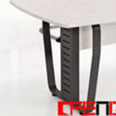 Fenghe-High-quality meeting table with cheap price丨Buy conference table-1