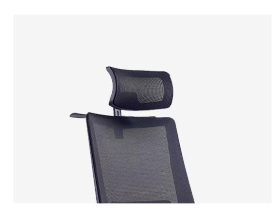 Fenghe-Popular best ergonomic office chair from Fenghe丨modern mesh chair-1