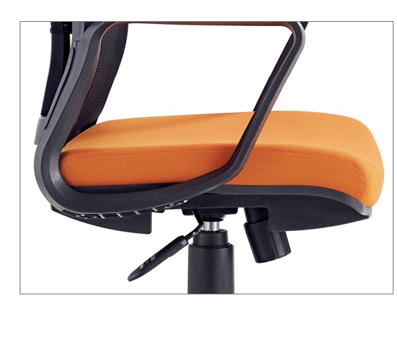 Fenghe-Cheap computer chairs manufacturer丨OEM mesh office chairs-3