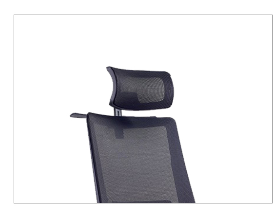 Fenghe-Comfortable ergonomic computer chair from Fenghe Office furniture-1