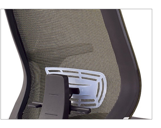 Fenghe-Comfortable ergonomic computer chair from Fenghe Office furniture-2