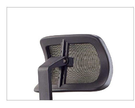 Fenghe-best ergonomic office chair Manufacturer with adjustable headrest-1