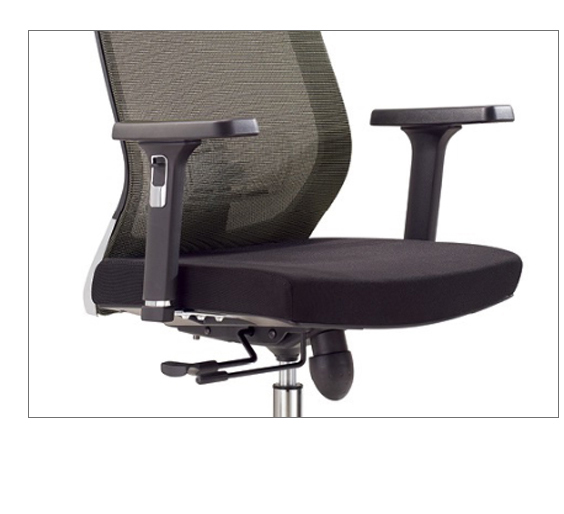 Fenghe-best ergonomic office chair Manufacturer with adjustable headrest-3