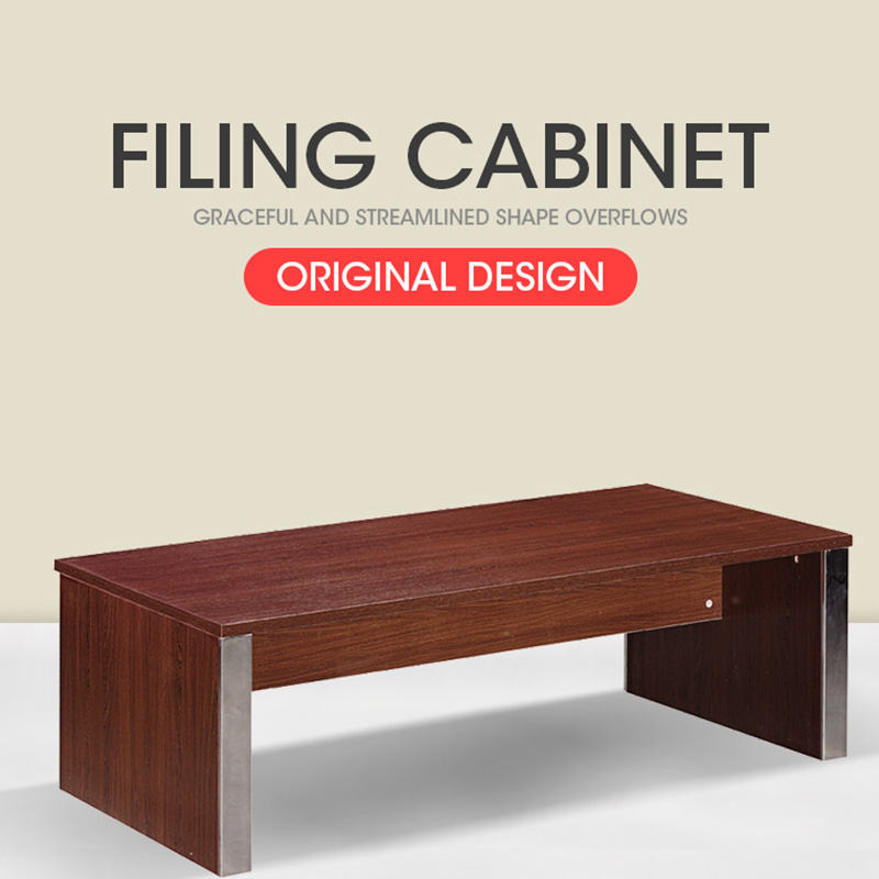 Fenghe-Buy Low Coffee Table and stylish Coffee Tables On Fenghe