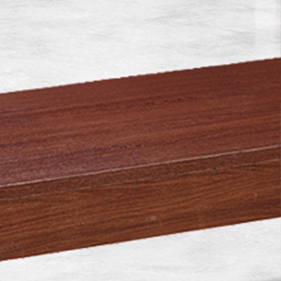 Fenghe-Buy Low Coffee Table and stylish Coffee Tables On Fenghe-1