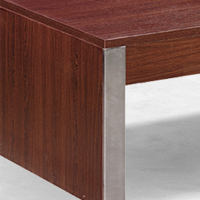 Fenghe-Buy Low Coffee Table and stylish Coffee Tables On Fenghe-2