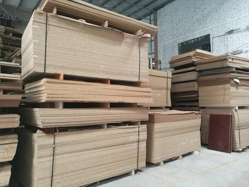 Fenghe-Factory Scene | Executive Office Desk Company-4
