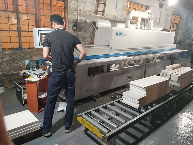 Fenghe-Factory Scene | Executive Office Desk Company-5
