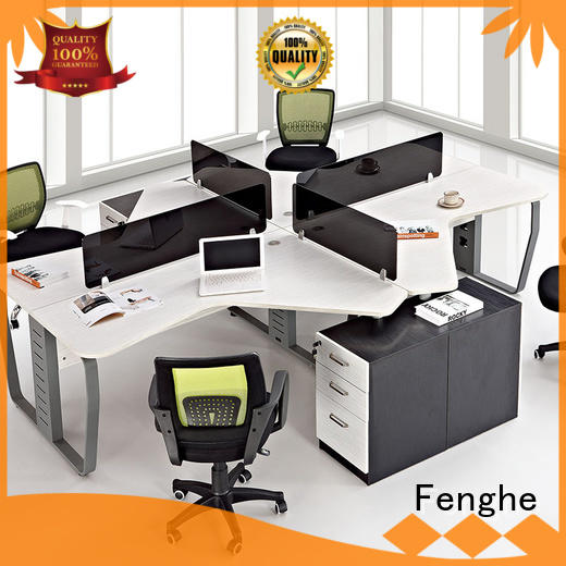 meeting office workstation top owner for ceo office