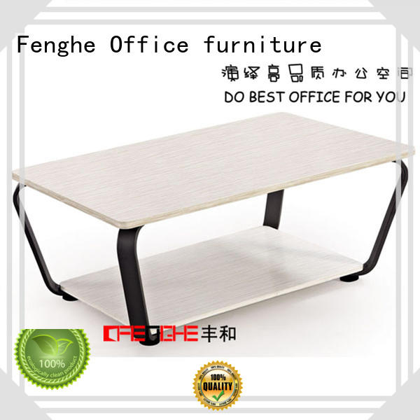 classical wooden center table classic wholesale for interview room