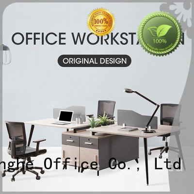 Fenghe modern modular office furniture supplier for ceo office