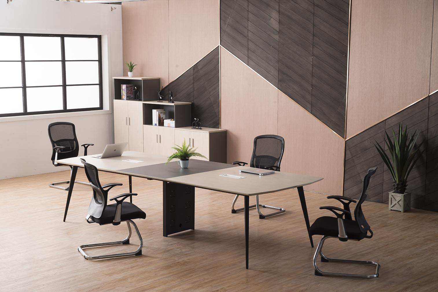 Modern office furniture  conference table KL301