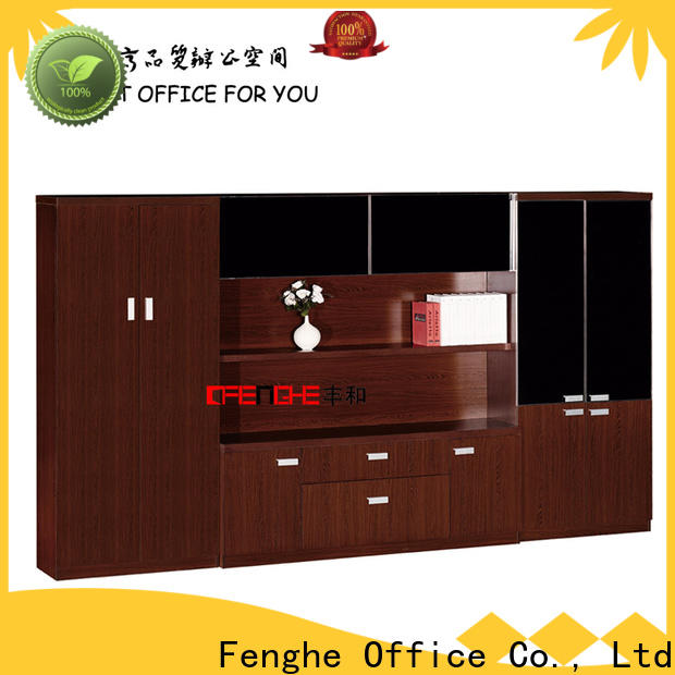 good-looking office cabinets door supplier for sale