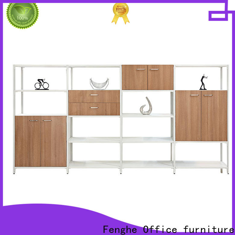 Fenghe room office cabinets cupboard for sale