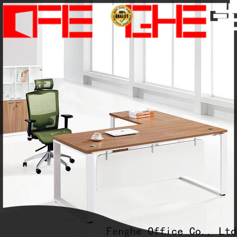 high end executive desk for sale european manufacturer for ceo office