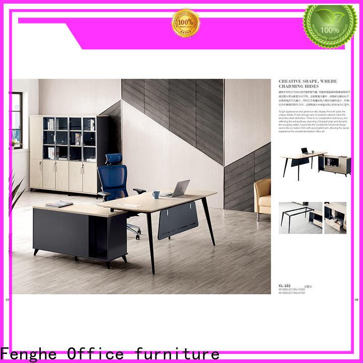 veiye executive desk for sale shape cupboard for sale