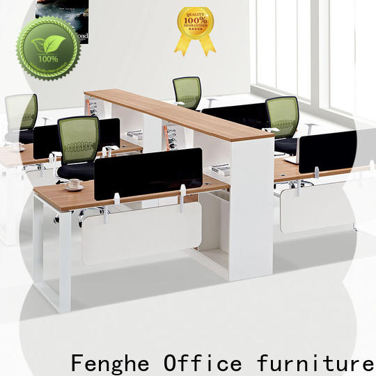 Fenghe operative office workstation manufacturer for executive office