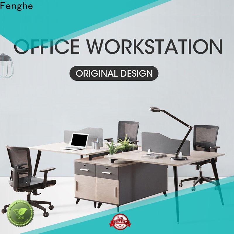 modern design workstation furniture seats manufacturer for ceo office