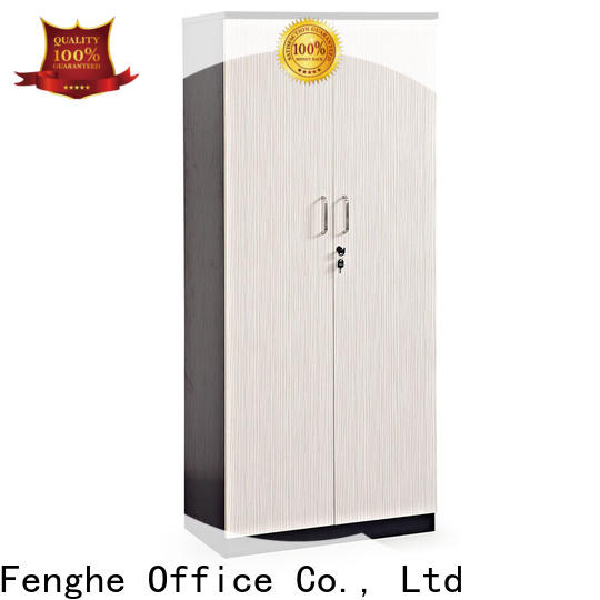 Fenghe tall office cupboard supplier for sale